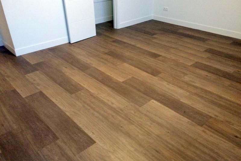 Ruinerwold PVC-vloer houtlook WA0014